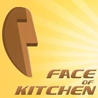 Face of Kitchen