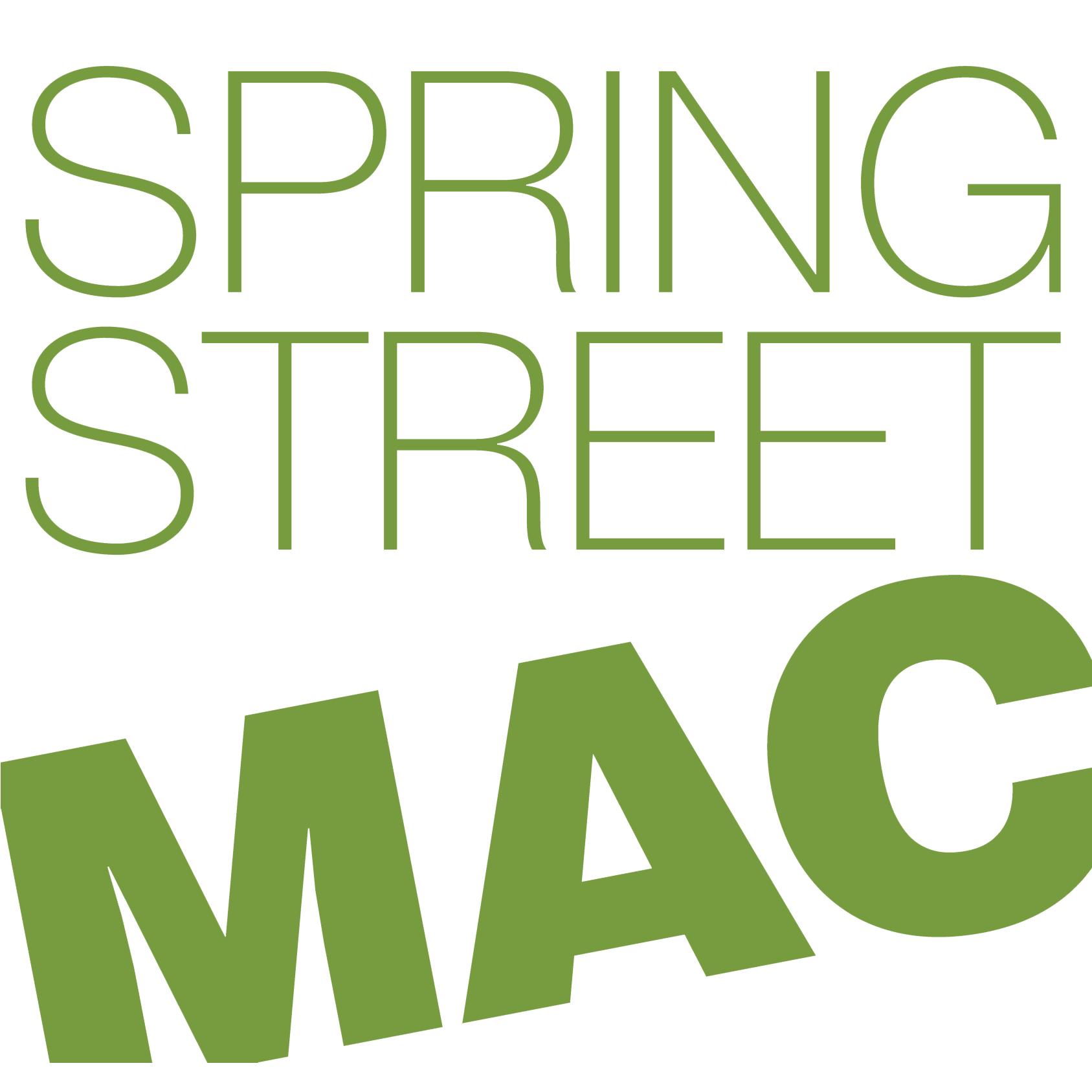 Spring Street Mac - Apple Sales & Service Center