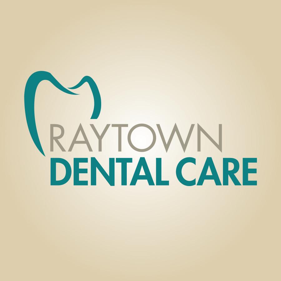 Raytown Dental Care