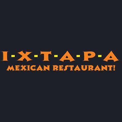 Ixtapa Lake Stevens