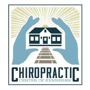 Chiropractic Center of Kennesaw