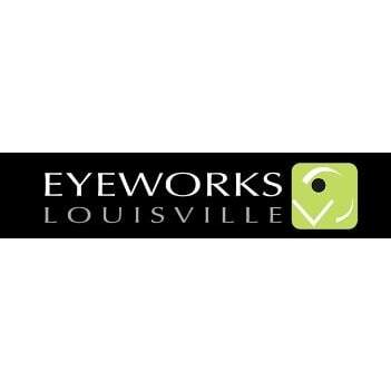 Eyeworks image 4