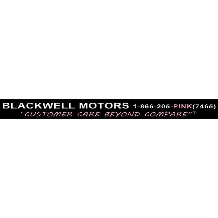 blackwell motors member bonne terre mo 63628