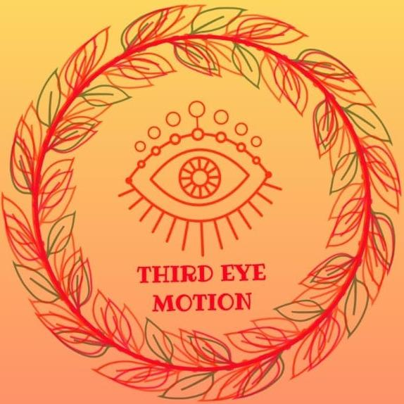 Third Eye Motion Spa