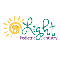 Light Pediatric Dentistry