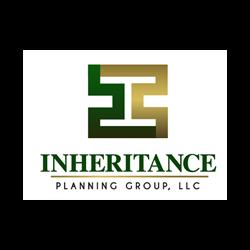 Inheritance Planning Group, LLC
