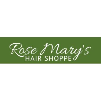 Rose Mary's Hair Shoppe