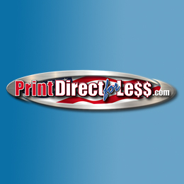 Print Direct For Less - Columbia Station, OH - Screen Printers