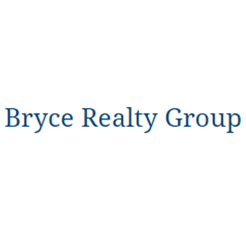 Bryce Realty Group