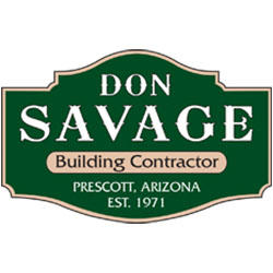 Don Savage Building Contractor