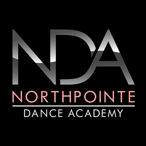 NorthPointe Dance Academy - Lewis Center, OH - Dance Schools & Classes