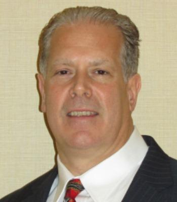 Ronald Murtha: Allstate Insurance image 1