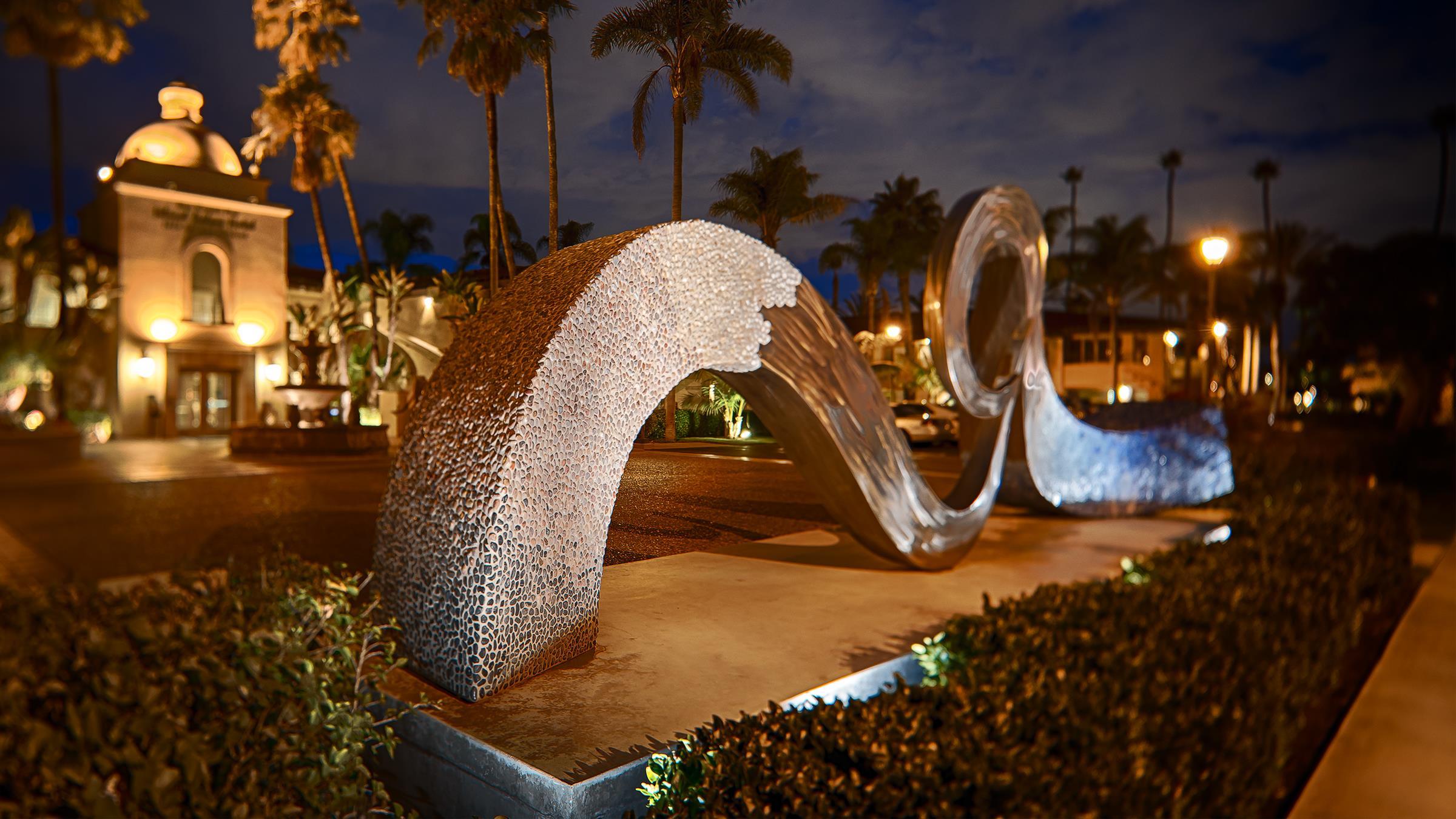 Best Western Plus Island Palms Hotel & Marina image 28