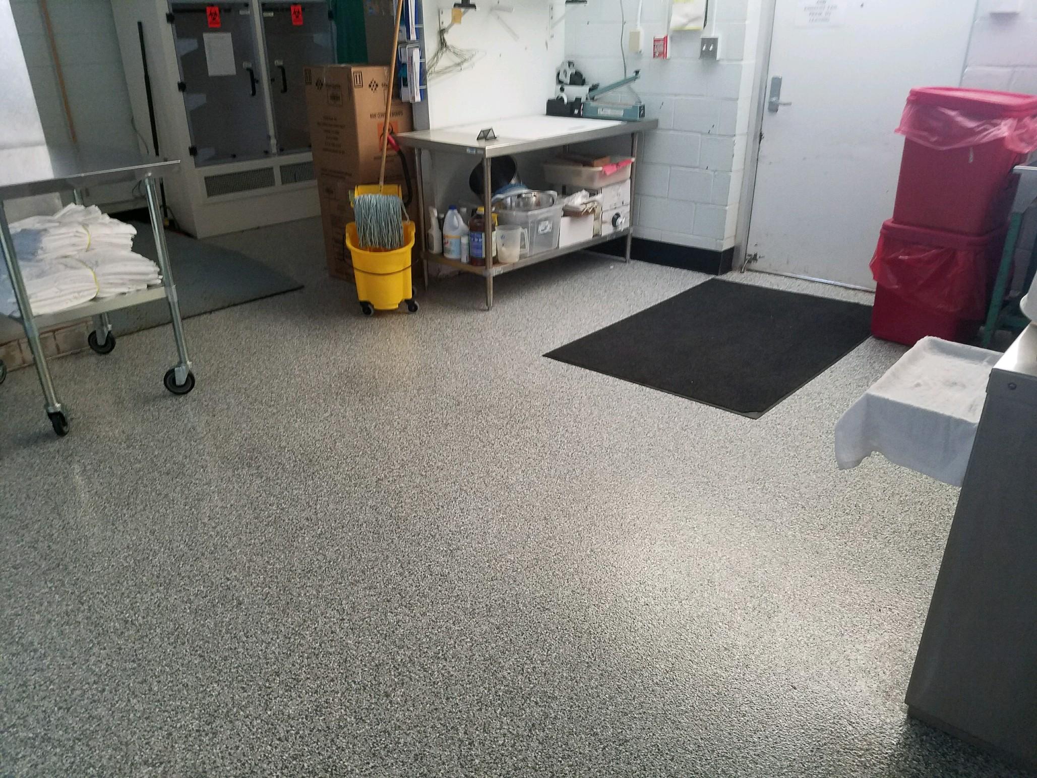 Southeast Concrete Solutions, LLC image 29