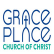 Grace Place Church Of Christ