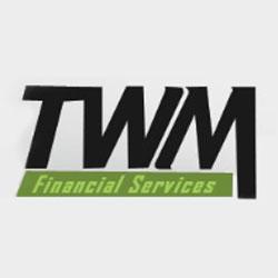 Twm Financial Services