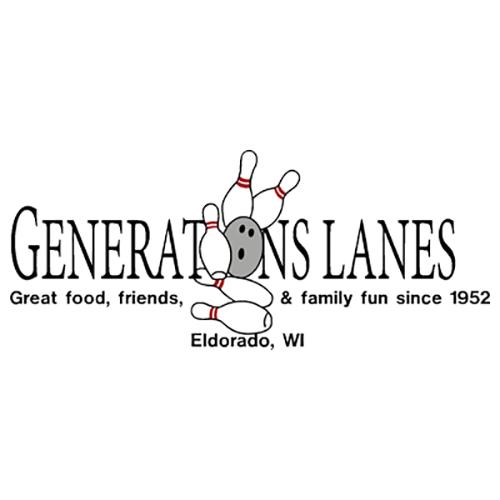 Generation Lanes