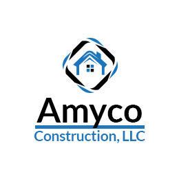 Amyco Construction, LLC