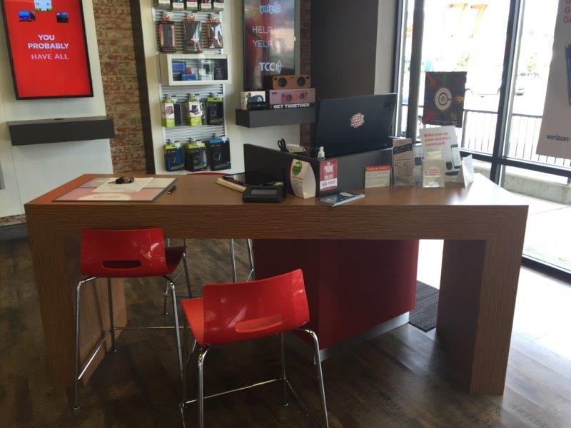 Help Desk Staff Images Tcc Number 28 Joint Use