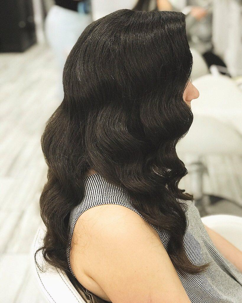 The Blow Dry Bar image 19