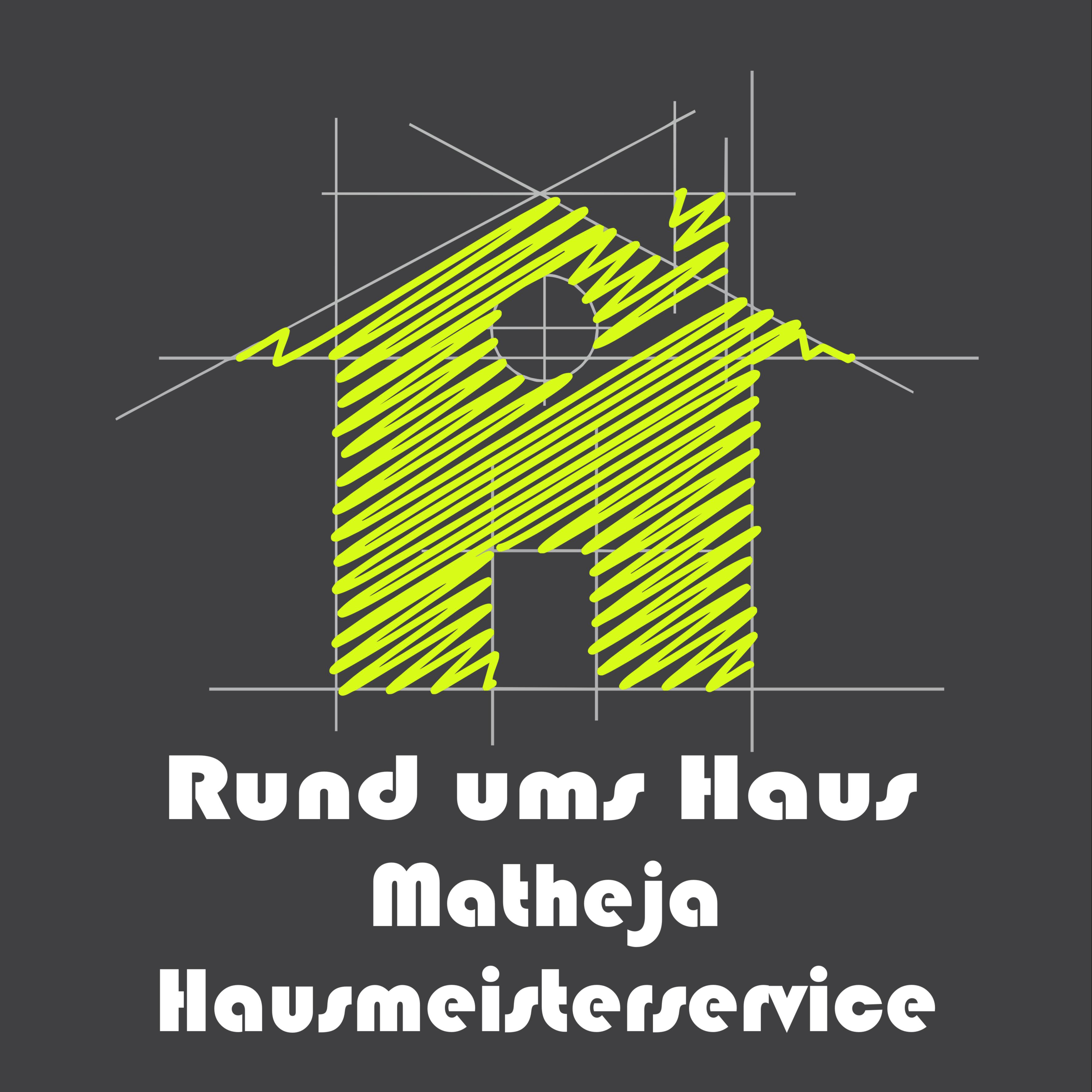 Logo von Innenausbau Matheja Bau