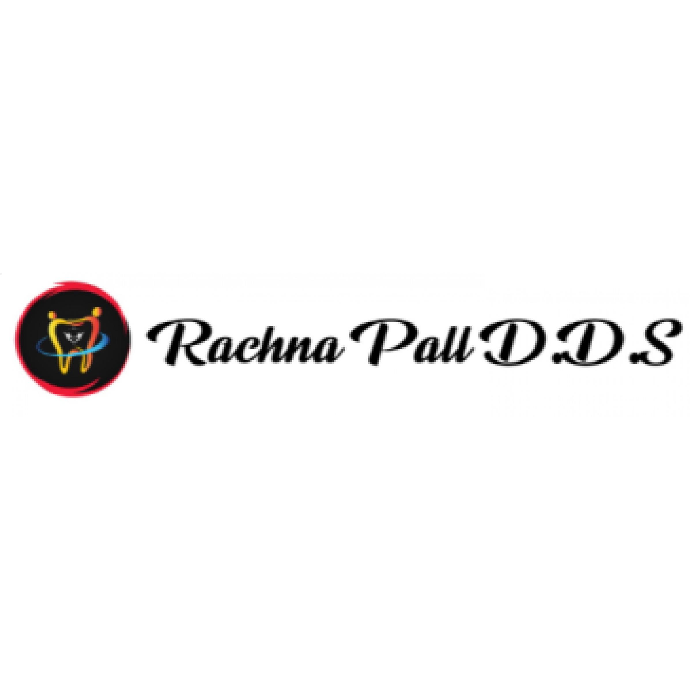 Rachna Pall D.D.S.