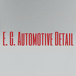 E G Automotive Detail image 10