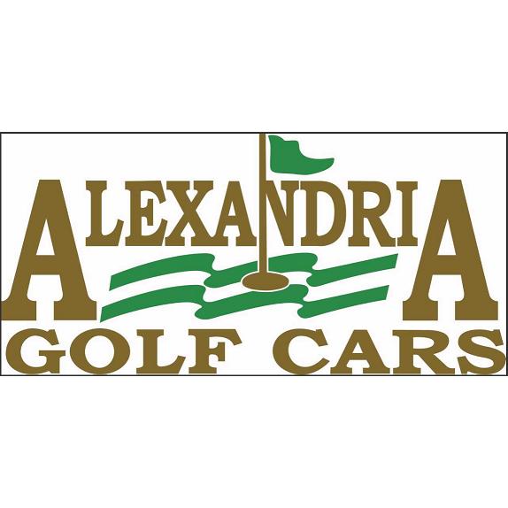Alexandria Golf Cars/Koep's Korner
