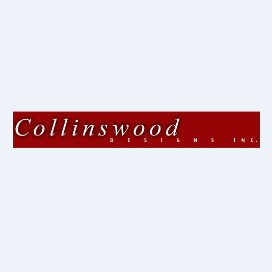 Collinswood Designs image 5