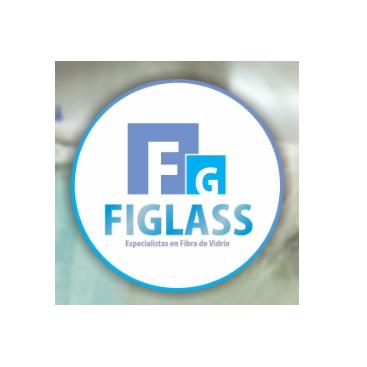 FIGLASS SA Especialistas En Fibra De Vidrio