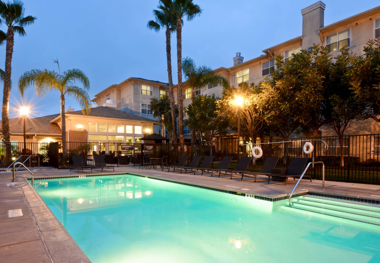 Residence Inn by Marriott Los Angeles LAX/El Segundo image 2