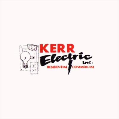 Kerr Electric