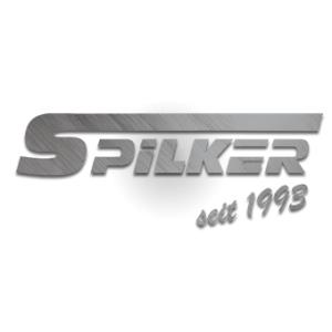 Logo von Auto Spilker GmbH & Co. KG Neu- / Jahres- & Gebrauchtwagen KFZ-Meisterwerkstatt