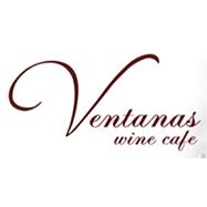 Ventanas Wine Cafe