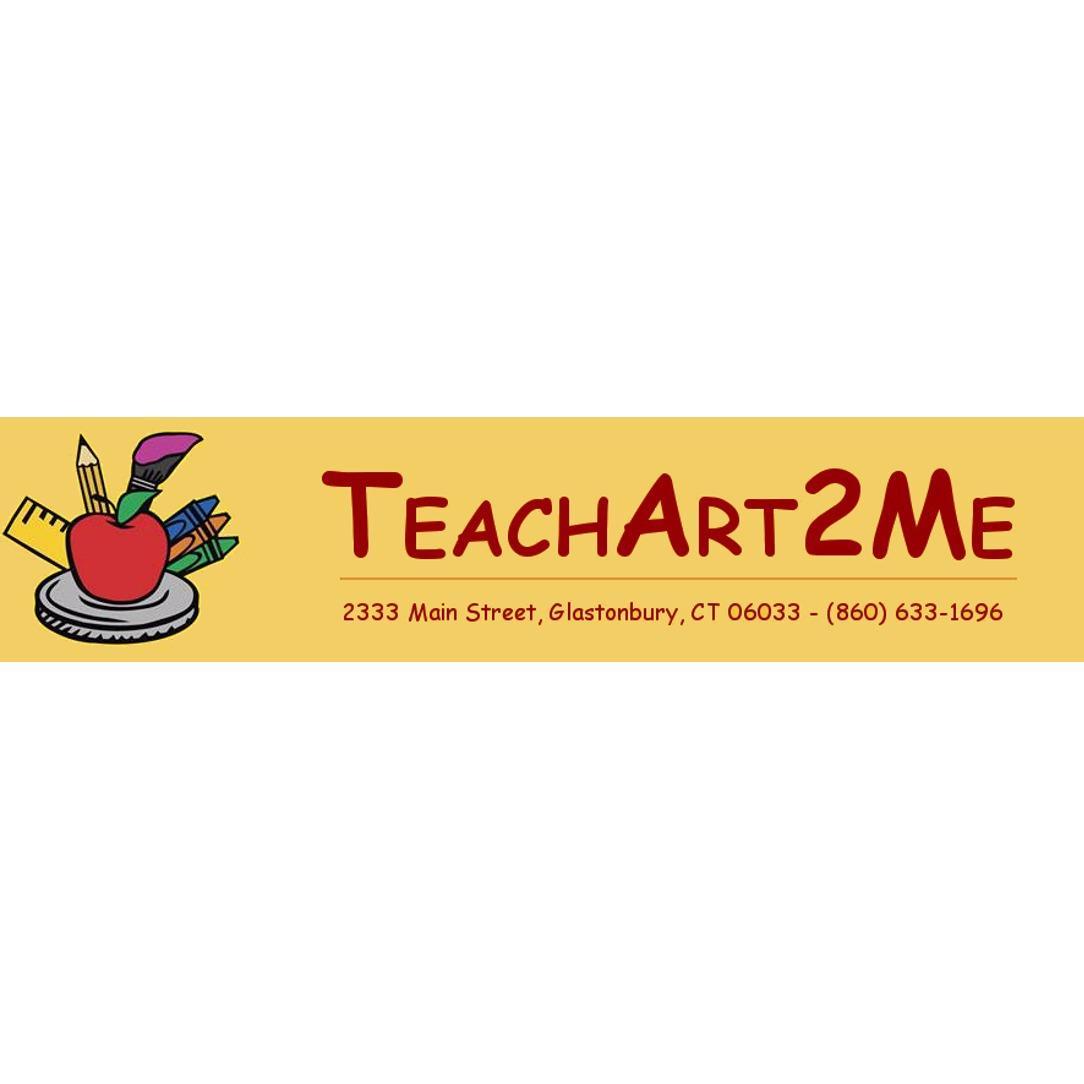 TeachArt2Me