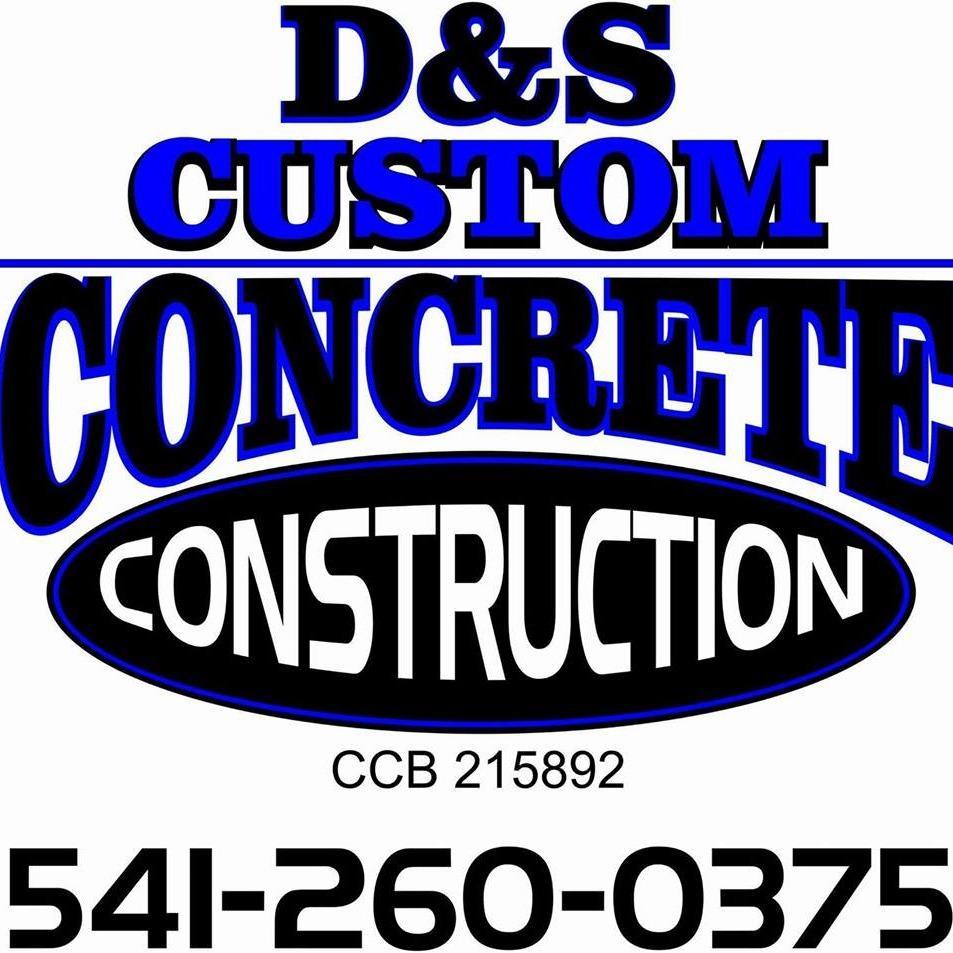 D & S Custom Concrete & Construction image 3