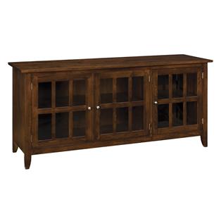 Virginia Wayside Furniture. Print. Share. 10500 Patterson Ave. Richmond, VA  23238