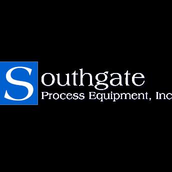 Southgate Process Equipment, Inc.