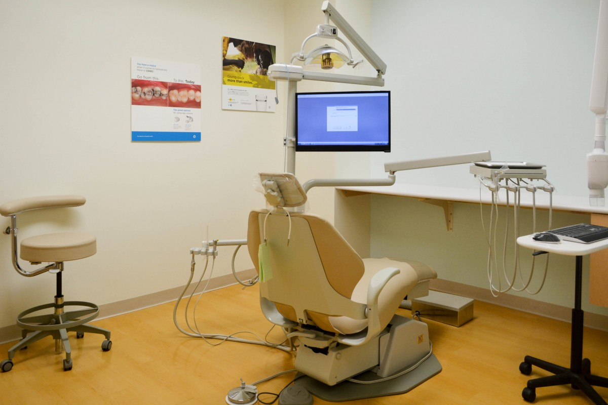 Rancho San Diego Dentists image 6