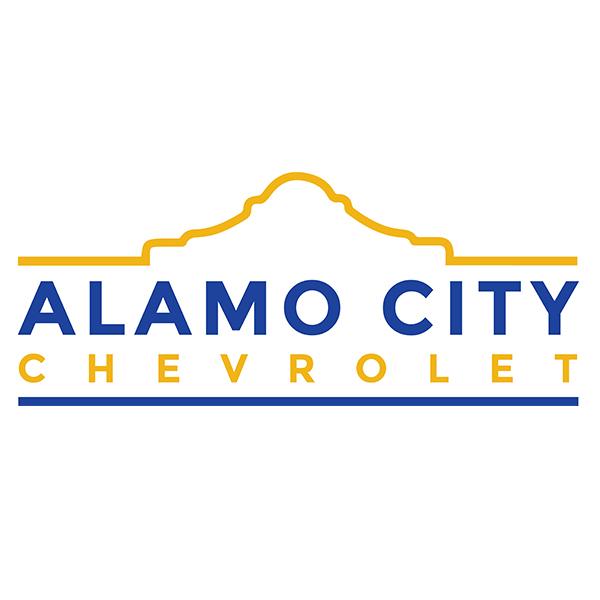Chevy Dealers In San Antonio