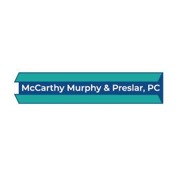 McCarthy Murphy & Preslar, PC