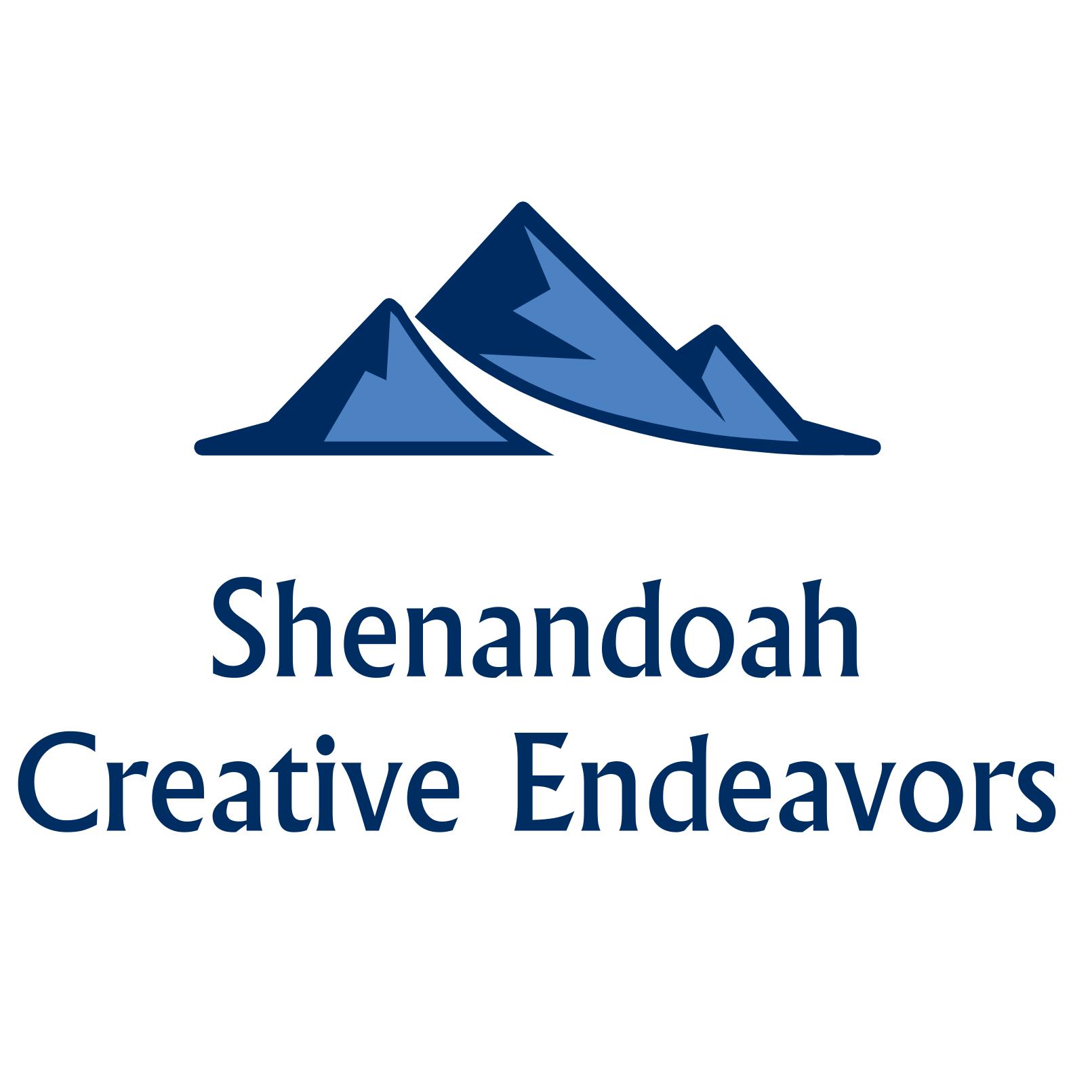 Shenandoah Creative Endeavors - Kitty Shelves Pro image 5