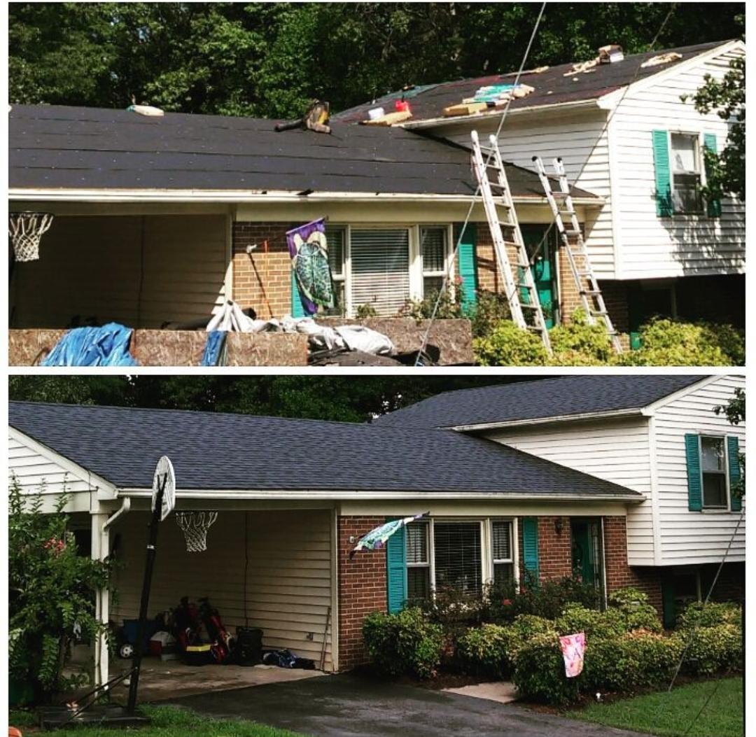 Gonzalez Roofing & Construction image 15