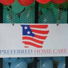 Preferred Home Care