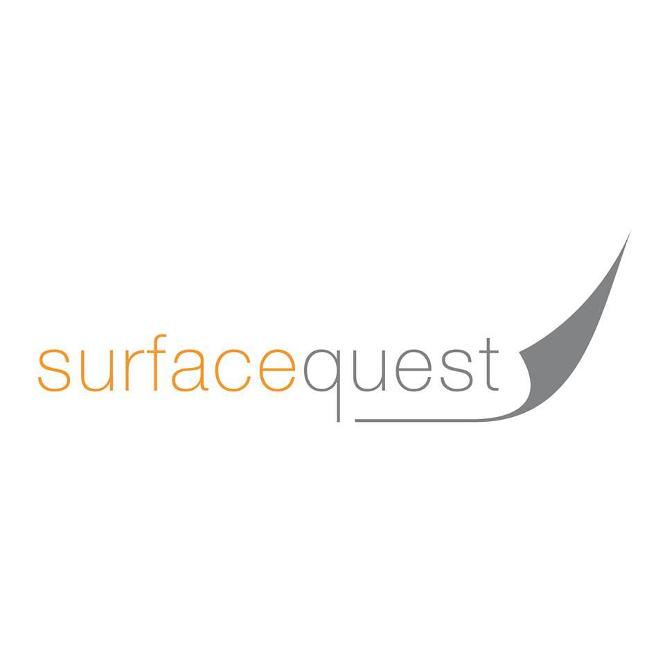 Surfacequest image 3