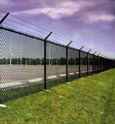 Fence AZ image 4