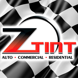 Z Tint and Auto Alarms