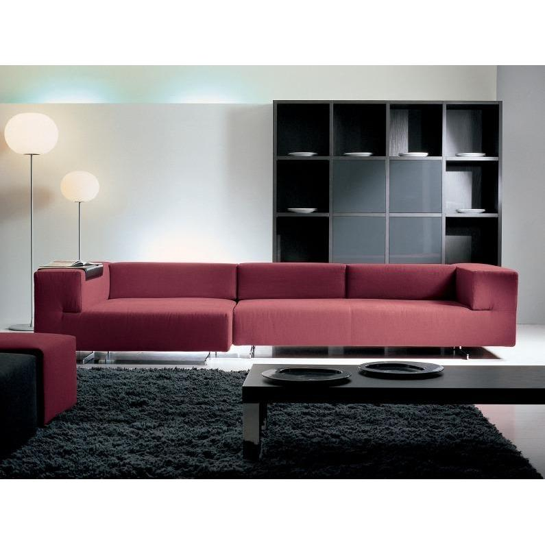 Valles furniture in houston tx 77076 citysearch for I furniture houston