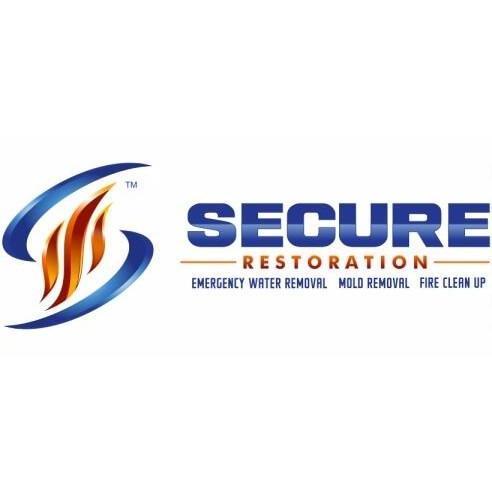 Secure Restoration