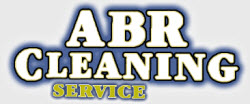ABR Cleaning Service